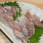 日本初の水産ハッカソン開催のお知らせ【8/2(土)】